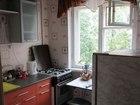 Фото в Недвижимость Комнаты В квартире вся необходимая мебель в Волгограде 12000
