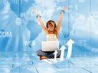 Изображение в Образование Курсовые, дипломные работы Качественное эффективное продвижение сайтов в Волгограде 5000