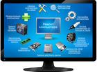 Скачать изображение  Ремонт компьютеров и ноутбуком 33362810 в Волгограде