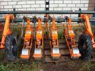 Уникальное foto Сеялка Продам пневматическую сеялку Станхей (Stanhay) б\у 400 тысяч рублей 33766542 в Волгограде