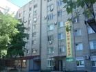 Изображение в Недвижимость Комнаты Продам комнату в общежитии или обменяю на в Волгограде 1050000
