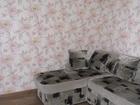 Скачать бесплатно фото Аренда жилья Без посредников и переплат 33804324 в Волгограде