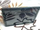 Фото в Компьютеры Планшеты Продам планшет Samsung Galaxy Tab 2 10. 1 в Волгограде 6500