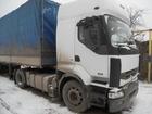 Увидеть фотографию  Продам Рено Премиум 33886494 в Волгограде