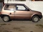 Фото в Авто Продажа авто с пробегом в хорошем состоянии резина правда не очень в Волгограде 42000
