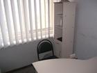 Смотреть фотографию  Сдам офис в престижном месте по низкой цене в Волгограде, 34103777 в Волгограде