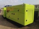Изображение в Электрика Электрика (оборудование) Производство и самый большой склад электростанций в Волгограде 10000