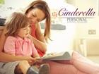 ���������� � ��� ����� ������ ���� Cinderella | Personal ������������� ���������������� � ���������� 100