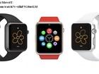 Уникальное фото  Часы Apple watch – аналог 34288434 в Волгограде