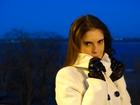 Изображение в   Ф. И. О. Мартыненко Ирина Александровна  в Волгограде 0