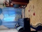 Скачать фото  Продам комнату 12 м² в 4-к квартире на 2 этаже 9-этажного кирпичного дома 34419568 в Волгограде