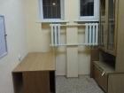 Скачать фотографию Коммерческая недвижимость Сдам офис 2 комнаты 22кв, м 34428752 в Волгограде