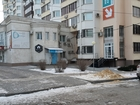 Просмотреть foto Аренда нежилых помещений Сдача в аренду 34519715 в Волгограде