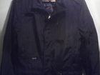 Уникальное фото  Продам новую мужскую куртку 34530855 в Волгограде