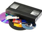 Фотография в Строительство и ремонт Дизайн интерьера Оцифровка ваших видеокассет любых форматов в Волжском 100