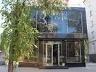 Скачать фото Коммерческая недвижимость Респектабельное новое здание 190 м, , в центре Волгограда, Эксклюзив 34575862 в Волгограде