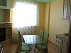 Скачать бесплатно изображение  Строительно-отделочные работы 34593605 в Волгограде