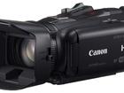 Изображение в Бытовая техника и электроника Видеокамеры Новая камера. Не использовалась ни разу. в Волгограде 76000