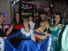 Свежее фото  цыганский ансамбль на мероприятии, свадьбе, корпоративе 34746338 в Волгограде