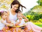 Фотография в   Компания Cinderella подберёт для Вашего ребёнка в Волгограде 0