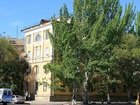 Уникальное фото Коммерческая недвижимость Офисное помещение, 152 м² 34829650 в Волгограде