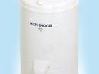 Скачать изображение Другая техника Центрифуга Кохинор (KOH-I-NOOR)для отжима белья 34841516 в Волгограде