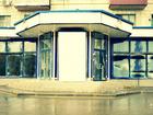 Свежее фотографию Аренда нежилых помещений Сдам магазин от собственника 35056824 в Волгограде