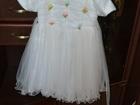 Уникальное фото  Платье 35081732 в Волгограде
