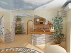 Скачать foto Ремонт, отделка ремонт квартир 35130577 в Волгограде