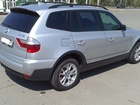 Фото в Авто Продажа авто с пробегом Очень хорошее состояние, новая резина.   в Волгограде 650000