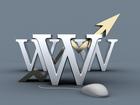 Фотография в Изготовление сайтов Изготовление, создание и разработка сайта под ключ, на заказ Сделаю сайт, который будет работать на Вас в Волгограде 1000