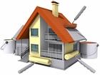 Скачать фото Строительство домов Строительно-отделочные услуги 35416912 в Волгограде