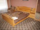Фотография в Недвижимость Аренда жилья 2-х-комнатная квартира находится на улице в Волгограде 1600