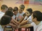 Скачать бесплатно фото  Спортивная школа Легенда 35619246 в Волжском