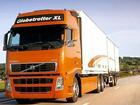 Увидеть фото Транспорт, грузоперевозки Перевозка грузов 35658253 в Волгограде