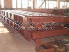 Смотреть фото Строительные материалы Линии для производства опор СВ 36594994 в Волгограде
