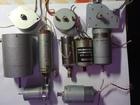 Фотография в Электрооборудование Электродвигатели Продаю Эл двигатель разные б/у в Калаче-на-Дону 300