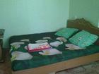 Фотография в Недвижимость Аренда жилья Сдаю посуточно 1-комнатную квартиру эконом-вариант в Волгограде 1000