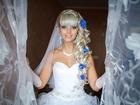 Скачать бесплатно foto Женская одежда Свадебное платье 36642542 в Волгограде