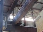 Скачать изображение Вездеходы Кран мостовой электрический КМ-5501 36643167 в Домодедово