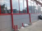 Свежее изображение Строительство домов Строительство частных домов, коттеджей,дач под ключ  36937004 в Волгограде