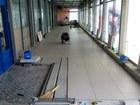 Смотреть фотографию Строительство домов Профессиональная и качественная укладка плитки 37016582 в Волгограде