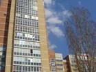 Скачать фотографию  Приглашаем на заочное обучение для получения высшего образования 37067993 в Волгограде