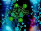 Смотреть foto  репетитор по химии и биологии 37224628 в Волгограде