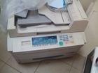 Скачать бесплатно фотографию  Продаю Копировальнный Аппарат 37593848 в Волгограде