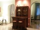 Фото в   3-х комнатная элитная квартира класса Люкс в Волгограде 6400000