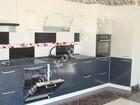 Скачать foto Производство мебели на заказ Мебель на заказ 37614713 в Волгограде