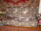 Скачать бесплатно изображение Мягкая мебель Продам срочно диван и 2 кресла(можно по отдельности) 37639139 в Волгограде
