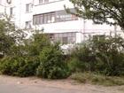 Фотография в   ПРОДАЖА 1 ком. кв. (34/18/8) на 1-этаже напротив в Волгограде 1950000