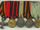 Свежее foto Антиквариат Антиквариат и Монеты в Волгограде Покупаю 37875882 в Волгограде